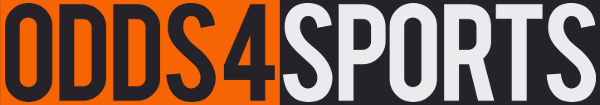 odds4sports logo